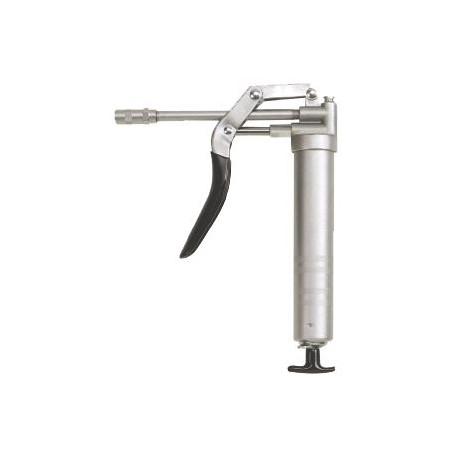 Pompe a graisse type Pistolet 120cc