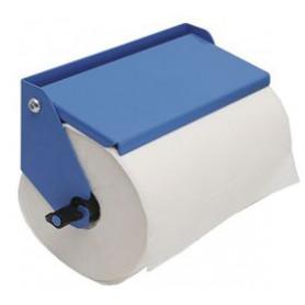 Porte-papier avec rouleau de papier PC250