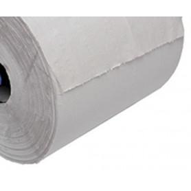 Petit rouleau de papier