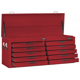 Coffre à outils 10 tiroirs