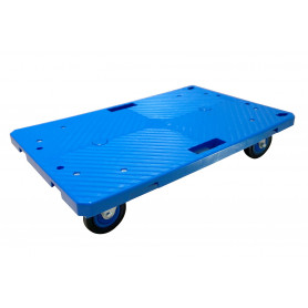 Chariot dolly 100 kg