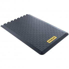 Tapis anti-fatigue extensions