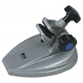 """Support """"heavy duty"""" pour micromètre extérieur 20 - 300 mm"""