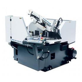 Scie à ruban automatique CNC - ø 230 mm
