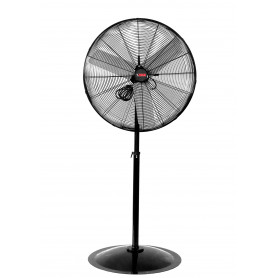 Ventilateur de sol 300W d.750mm