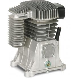 Pompe de compresseur