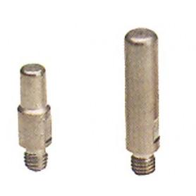 Set 5 electrodes