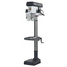 Perceuse à colonne avec avance de perçage automatique - ø 28 mm