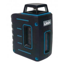Laser à lignes à croix 1 ligne horizontale à 360° 2 lignes verticales