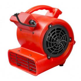 Ventilateur sécheur 145 mm 65 W