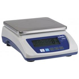Balance de précision 5 kg