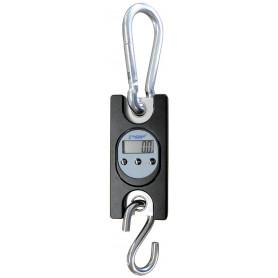 Balance suspendue digitale 60kg