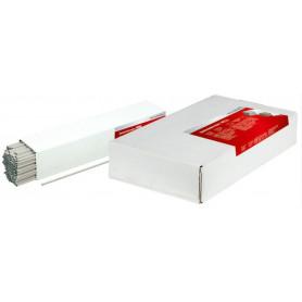 Électrode de soudage RR6