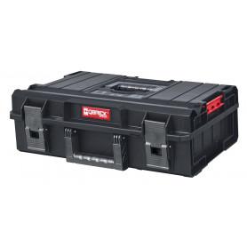 Coffre de rangement 15,15 litres Basic
