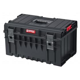 Coffre de rangement 38 litres Basic