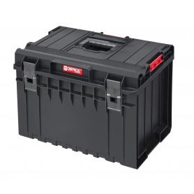 Coffre de rangement 52 litres Basic