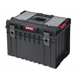 Coffre de rangement 52 litres Profi