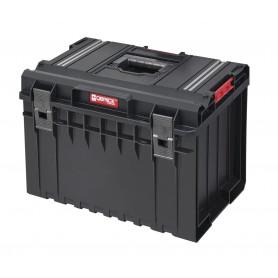 Coffre de rangement 52 litres Technik