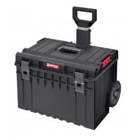 Coffre de rangement 50 litres Basic