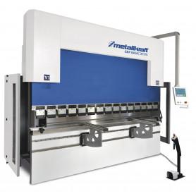 Presse plieuse hydraulique CNC 1300 mm x 40 T