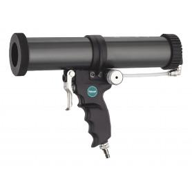 Pistolet à silicone à air comprimé Pro 100L/min 8 Bar