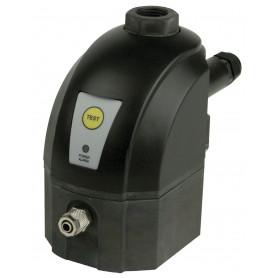 Purgeur de condensat électronique ACD90, breveté