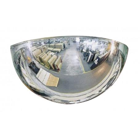 Miroir intérieur 180°