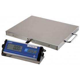 Balance électronique jusque 150 kgs