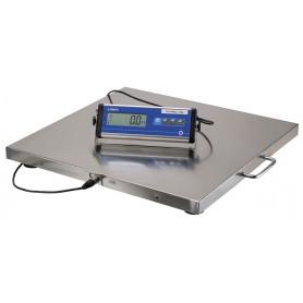 Balance électronique jusque 300 kgs