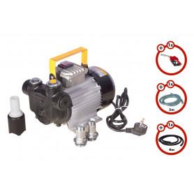 Set complet pompe diesel POD60230
