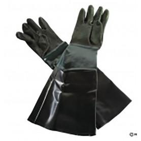 Pair de gants CAT410/415/420/880/990/1200