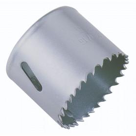 Scies cloches / à trépans 16-152mm MW-Tech HSBI