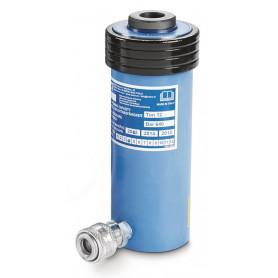 Vérin hydraulique 12 t piston creux OMCN O366