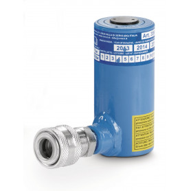 Vérin hydraulique 5 t OMCN O359/BM