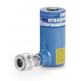 Vérin hydraulique 5 t OMCN O359/DM