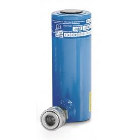 Vérin hydraulique 10 t OMCN O360/DM
