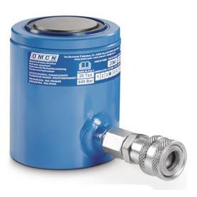 Vérin hydraulique 20 t OMCN O361/CM