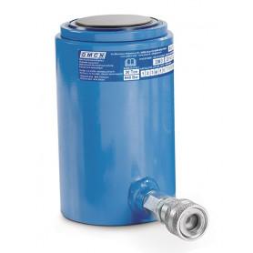 Vérin hydraulique 30 t OMCN O362/CM