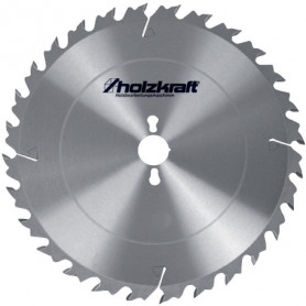 Lame circulaire 315x30 28 T bois-TKS 315 Pro Holzkraft FZ31528WZ