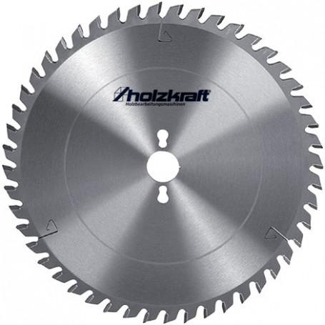 Lame circulaire 315x30 48 T bois-TKS 315 Pro Holzkraft FZ31548WZ