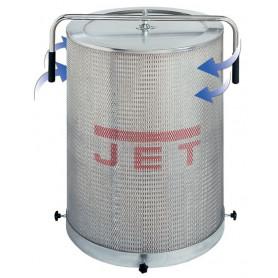 Filtre cartouche DC1100/DC1900 Jet 708739