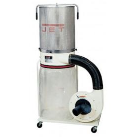 Aspirateur JET DC1100CKT 400V filtre 2 micron Jet DC1100CKT