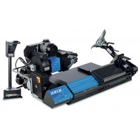 """Démonte-pneu 26"""" MW-Tools O7000"""