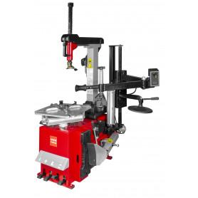 Démonte-pneus pro 220V  MW-Tools BT300HM
