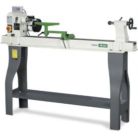 Tour à bois 358x1100 mm Holzstar DB1100