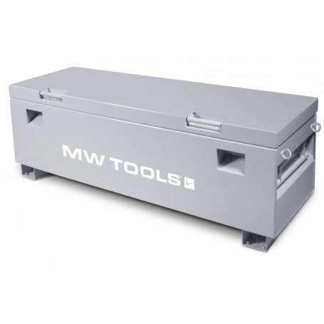 Coffre de chantier PRO 559 l MW-Tools MWPB700