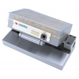 Table sinus magnétique à polarité fine 200x152x87 mm Vertex V-66MF
