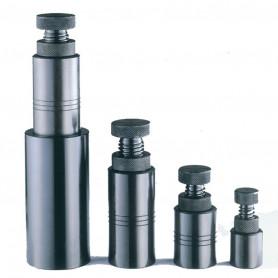 Vis de serrage pour pièces à usiner Vertex VSJ