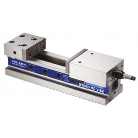 Étau de machine mécanique hydraulique Euroline Vertex VNC