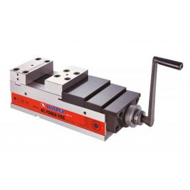 Étau de machine mécanique avec amplificateur de force Vertex VQC